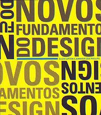 novosfundamentosdodesign.jpg