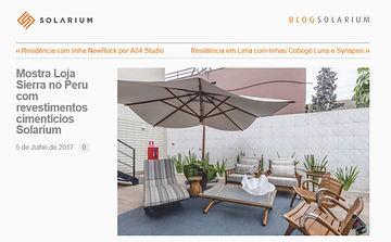 blog-solarium-loja-lima-capa.jpg
