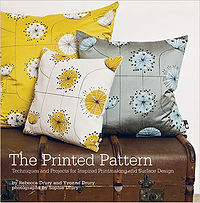 the-printed-pattern.jpg