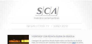 SCA77.jpg