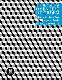 O_Sentido_de_Ordem_G.jpg