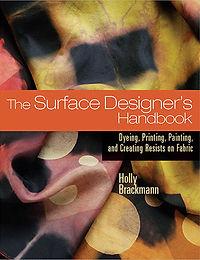 surfacedesigner.jpg