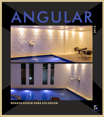 angular2.jpg
