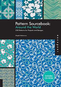 patternsourcebook.jpg