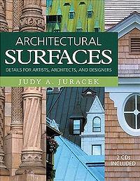 arquitecturalsurfaces.jpg