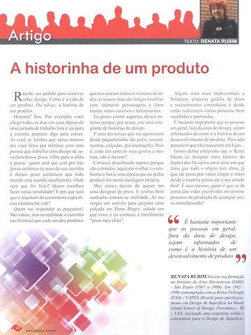 revistaaspacer2.jpg