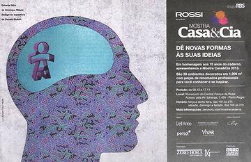casacia_estampa-1024x662.jpg
