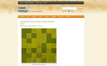 casa-com-design-capa.png