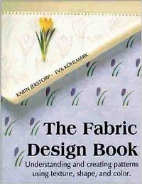 thefabricdesignbook.jpg