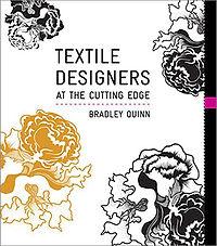 textildesigners.jpg