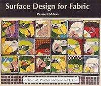 SurfaceDesign-fabric.jpg