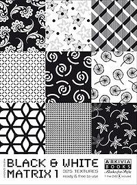 back-and-white-matrix.jpg