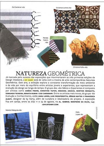 Revista-Joyce-Pascowitch-SP-ago2015-3-73