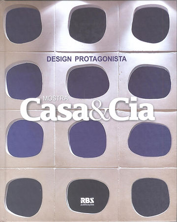 casaecia1-816x1024.jpg