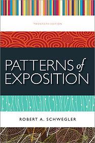 patternsexposition.jpg