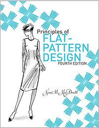 flat_pattern.jpg