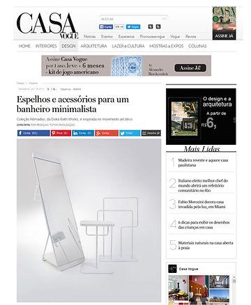 Casa-Vogue-Nomades-CAPA.jpg