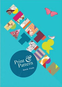 printandpattern.jpg