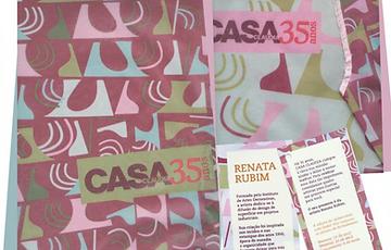 15_Casa Cláudia.png