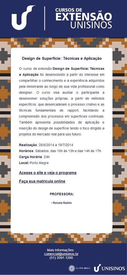 Flyer-Unisinos-473x1024.jpg