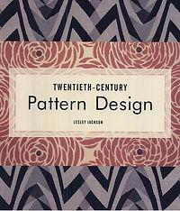 patterndesigntwentiethcentury.jpg