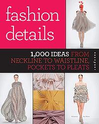 Fashiondetails.jpg