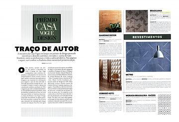 Casa-Vogue-Design-Oca-II-022-1024x700.jp