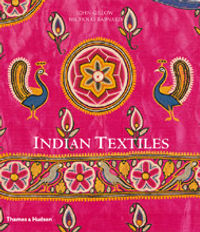 indian-textiles.jpg