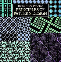 principles_pattern_design.jpg