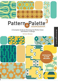 pattern+palette3.jpg