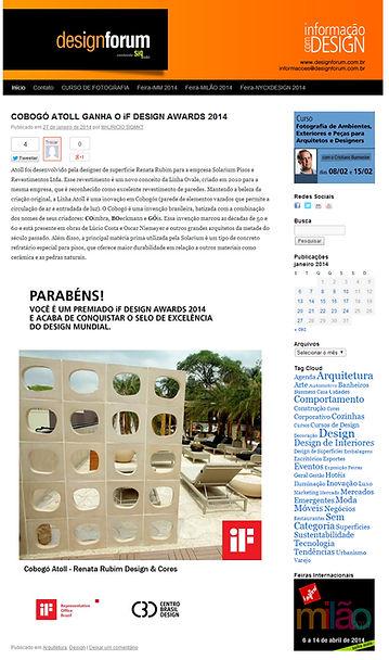 designforum-iF.jpg