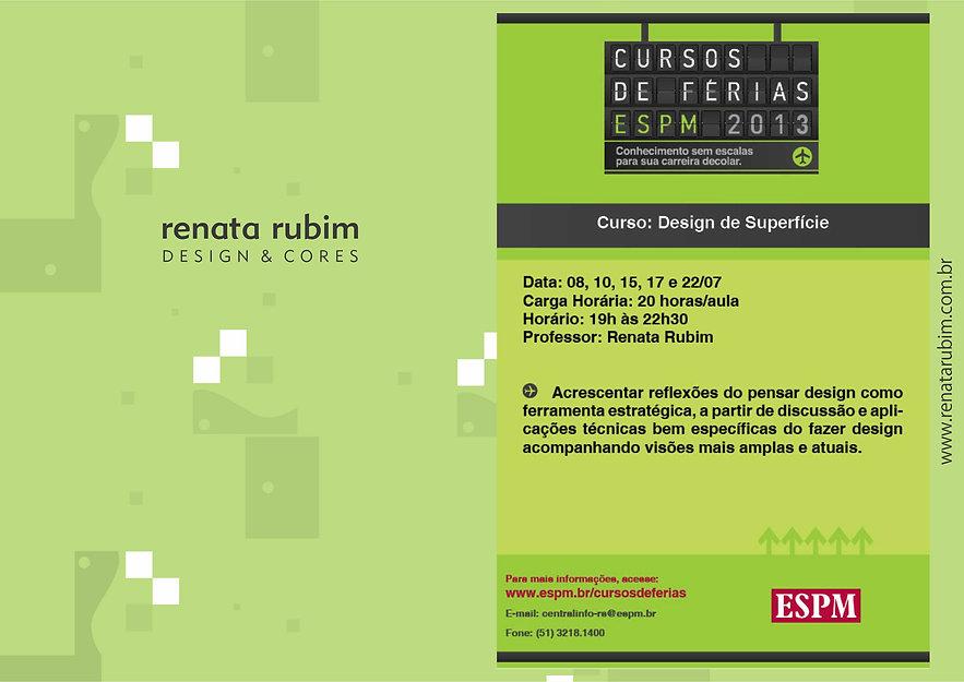 Design-de-Superfície-1.jpg