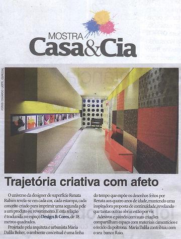 Mostra-CasaCia2.jpg