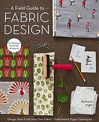 fabricdesign.jpg