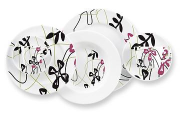 10_Porcelanas.png