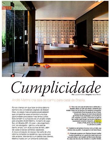RevistaCasaeMercado_março-804x1024 (1).j