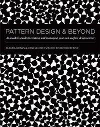 pattern-design-beyond.jpg
