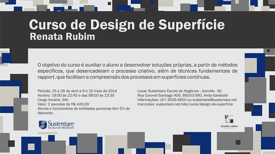 flyer_sustentare-1024x575.jpg