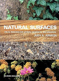 Naturalsurfaces.jpg