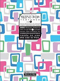 tecnopop.jpg