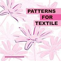 patternsfortextile.jpg