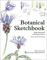 botanicalsketchbook.jpg