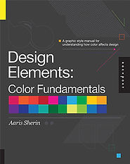 Design Elements: Color Fundamentals