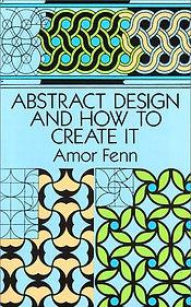 abstract-design.jpg