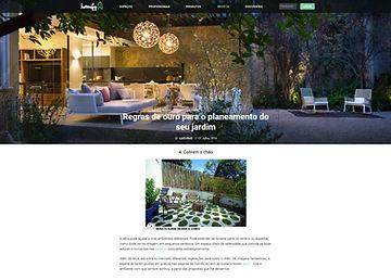 Homefy-Ellos-1024x734.jpg