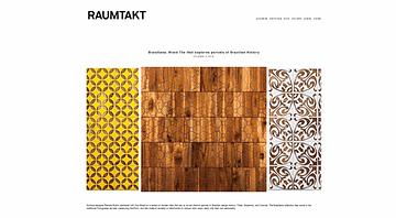 Raumtakt-Suiça-1024x562.png
