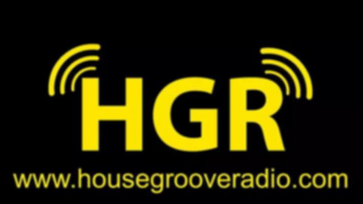 HGR.PNG