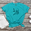 Thumbnail: So Jelly T-Shirt /Jellyfish / Ocean / Conservation / Beach