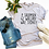 Thumbnail: P Sherman T-Shirt / Finding Nemo / Ocean / Wallaby Way