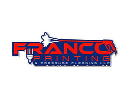 Franco painting & Pressure cleaning